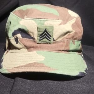 USA Army Hat